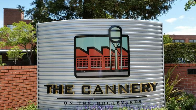SupportPay, the latest company recruited to the region by the Greater Sacramento Area Economic Council, is taking space at The Cannery in East Sacramento.