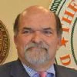 Longtime director of SBA South Florida District retires