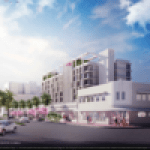 New hotel brand to rise on South Beach with $73M financing