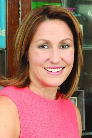 Mylan CEO Heather Bresch to testify before Congressional ...