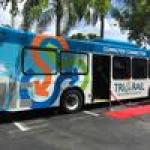 Broward voters to decide on tax to fund transportation improvements