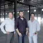 South Florida software startup secures $10M in Series A funding