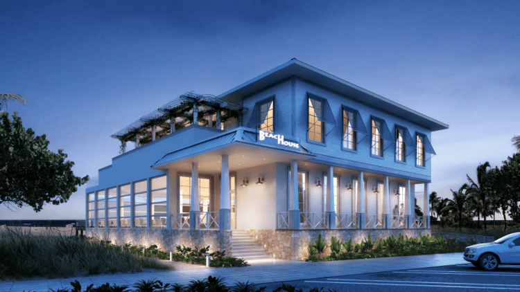 South Florida's Emerging Neighborhoods: Is Pompano Beach