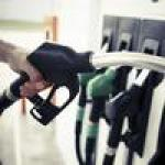 Florida gas prices rise as more holiday travelers hit the roads