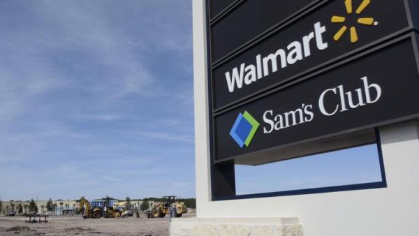 Walmart, Sam's Club to open in Lake Nona Landing - Orlando ...
