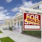 South Florida home sales up slightly, condo sales surge in November