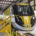Indian River County case against Brightline dismissed, boosting Orlando-to-West Palm route