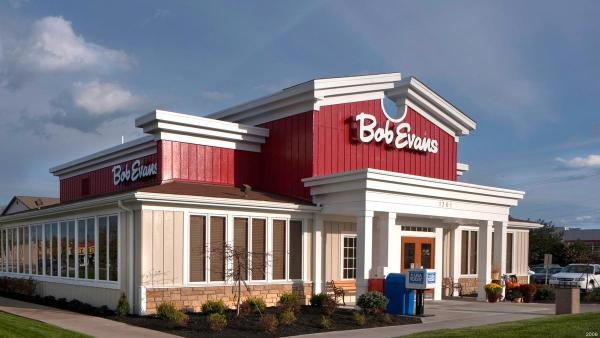 Bob Evans (NASDAQ: BOBE) selling off iconic restaurant ...