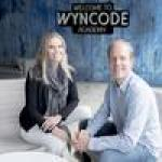 Why some Wyncode Academy students won't have to pay tuition until they get hired
