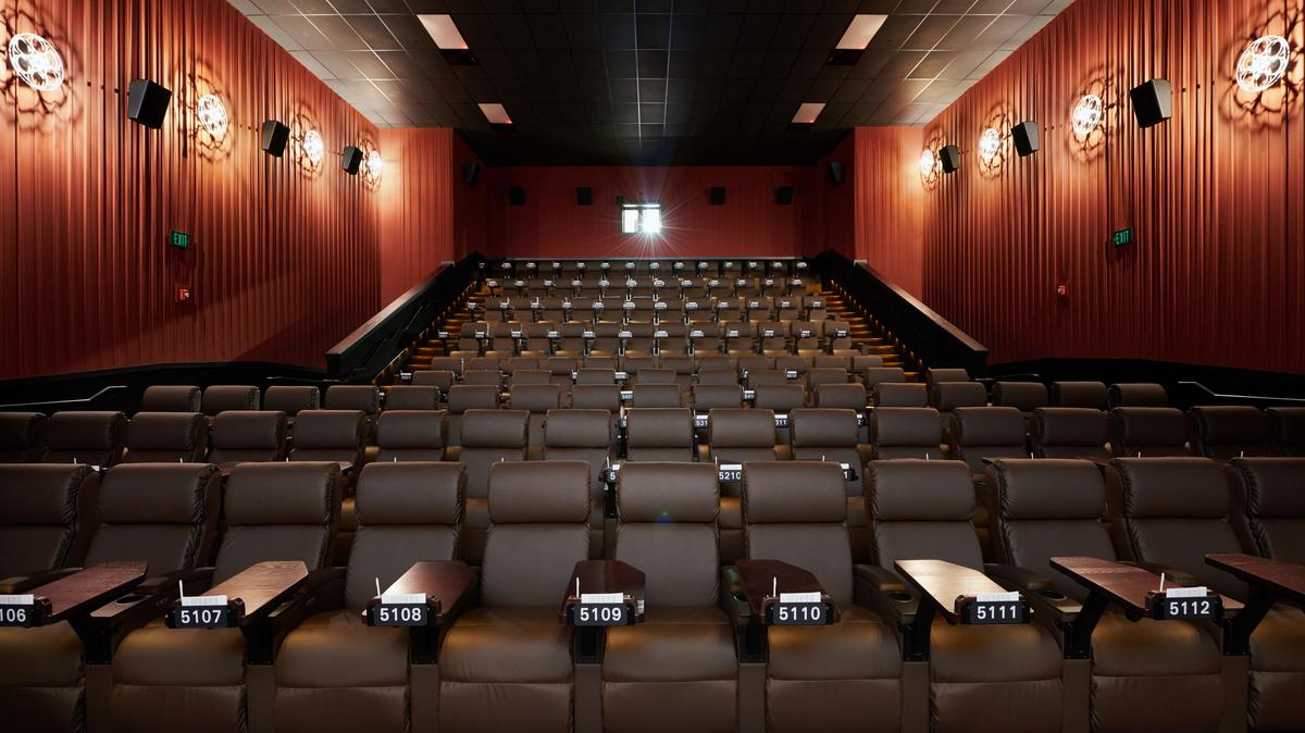Image result for alamo drafthouse los angeles