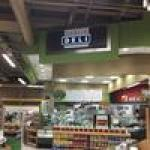Publix will debut a new deli-forward prototype in 2019