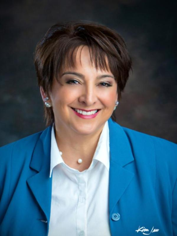 Stephine Poston named Native Woman Business Owner of the ...
