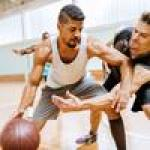 NBA star to open fitness franchise in South Florida