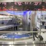 Airline service firm files layoff notice for 500 workers at MIA