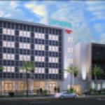 Miami Beach hotel starts expansion, renovations with $42M construction loan