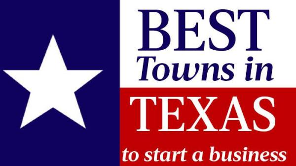 The best Texas cities to start a business in 2017 - San ...