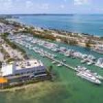 City of Miami wins court ruling in bid to redevelop Virginia Key Marina