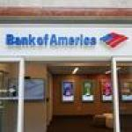 Bank of America plans to hire thousands of employees from low- to middle-income areas