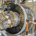Pratt & Whitney to create 215 jobs, invest $100M in Palm Beach