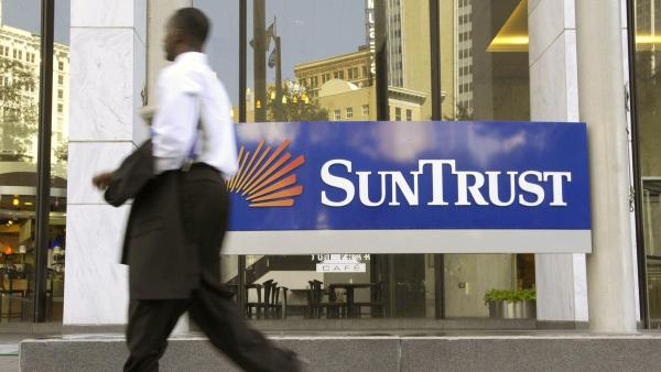 SunTrust expands commercial banking footprint in Cleveland ...