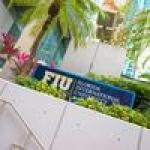 FIU second to UF in Florida university performance measures, FAU 6th