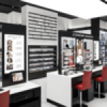 Sephora to open soon at Sawgrass Mills