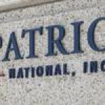 Patriot National reorganization, ownership change approved by bankruptcy court