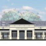 New senior living center in Boynton Beach will create 100 full-time jobs