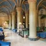 Biltmore Hotel to complete $25M revamp in December