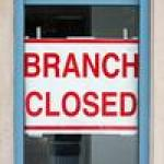 South Beach bank branch to close after property sells to developer