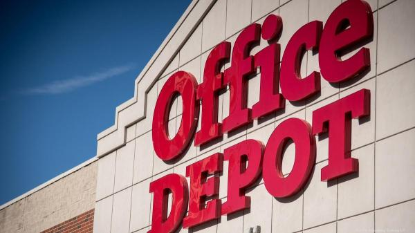 Office Depot launches BizBox, a subscription service for ...