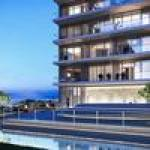 Oceanfront condo project in Broward nabs $103M construction loan