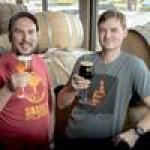 Odd Breed Wild Ales opens in Pompano Beach
