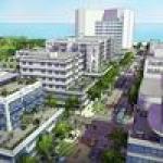 Miami Beach voters approve density increase in North Beach neighborhood