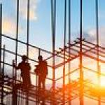 South Florida construction activity grows in double digits