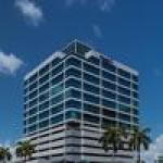 Office building in Dadeland sells for $33M, renovations planned