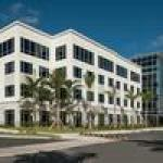 Duke Realty sells Broward County office building for $42M