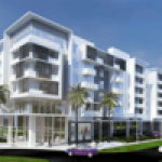 Turkish developer proposes six-story apartment building in Miami-Dade
