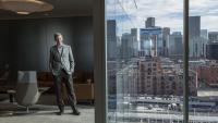 At Its New Home Denver Firm Focuses On Hiring Lawyers