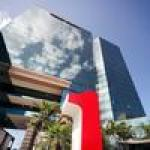 South Carolina firm to relocate HQ to downtown Fort Lauderdale with over 150 employees