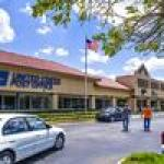 Weingarten sell Broward retail plaza for $33M