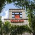 Miami is home to a wealth of college football history