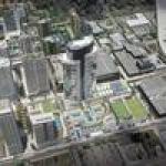Miami Worldcenter developer obtains $43M to build retail, parking garage