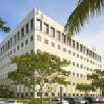 Starwood sells Broward office building for $51M