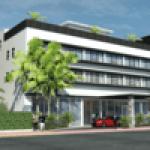 Historic Miami Beach condo could be converted into hotel