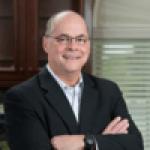 South Florida medical real estate firm inks merger