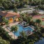 Lennar breaks ground on 350-home community in Palm Beach
