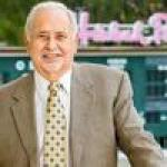 Hialeah Park owner Brunetti dies at 87