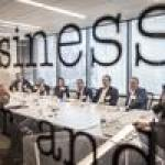 Roundtable Series: South Florida CEOs ready to embrace innovation in uncertain economic times
