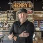 What's on the menu at Henry's Sandwich Station in Fort Lauderdale (Photos)